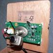 Wireless Nest Cam Bird Box