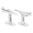 Concorde 101 Cufflink Gift Set