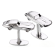 Jaguar E-Type Cufflinks