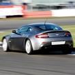 Aston Martin Driving Experience