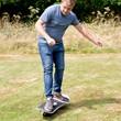 Turfboard (Grass Skateboard)