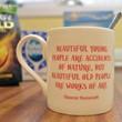 You're Not Old, You're Vintage Mug