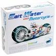 Salt Water Engine - Motorcycle Kit