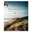52 Weekends By The Sea Book