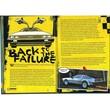 Top Gear Epic Failures Book
