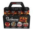 Bad Boys Extra Hot BBQ Sauces