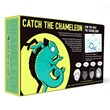The Chameleon Game