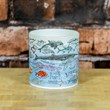 Ocean Life Mug