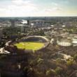 The Kia Oval Cricket Ground Tour for 2