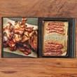 Bacon Freak The Cookbook
