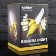 Naughty Banana Light