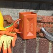 Builder's Tea Mug