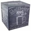 Chalkboard Mug and Chalk