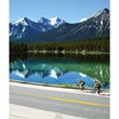 Fifty Places to Bike Before You Die Book
