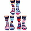 Fine & Dandy - Odd Socks for Gentlemen