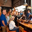 Full Day Brewery Tour Experience