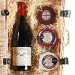 Godminster Cheese Hamper