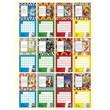 Ladybird Books For Grown-Ups Official 2017 Calendar