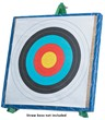 Large Archery Targets Set of 10