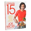 Lean In 15 by Joe Wicks The Body Coach