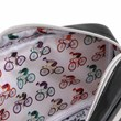 Life Behind Bars Cyclist's Wash Bag