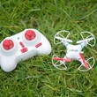 Micro Quadcopter
