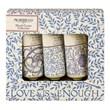 Morris & Co. Hand Cream Collection