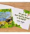Most Amazing Animal Personalised Children's Book
