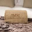 Personalised Christy Bath Towel