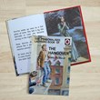 Personalised Ladybird Book of the Hangover - For Couples