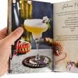 Prosecco Cocktails Book