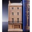 Single Bookend  221b Baker Street  Sherlock Holmes House