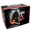 Kylo Ren Star Wars Mug