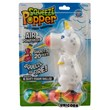 Unicorn Popper Toy