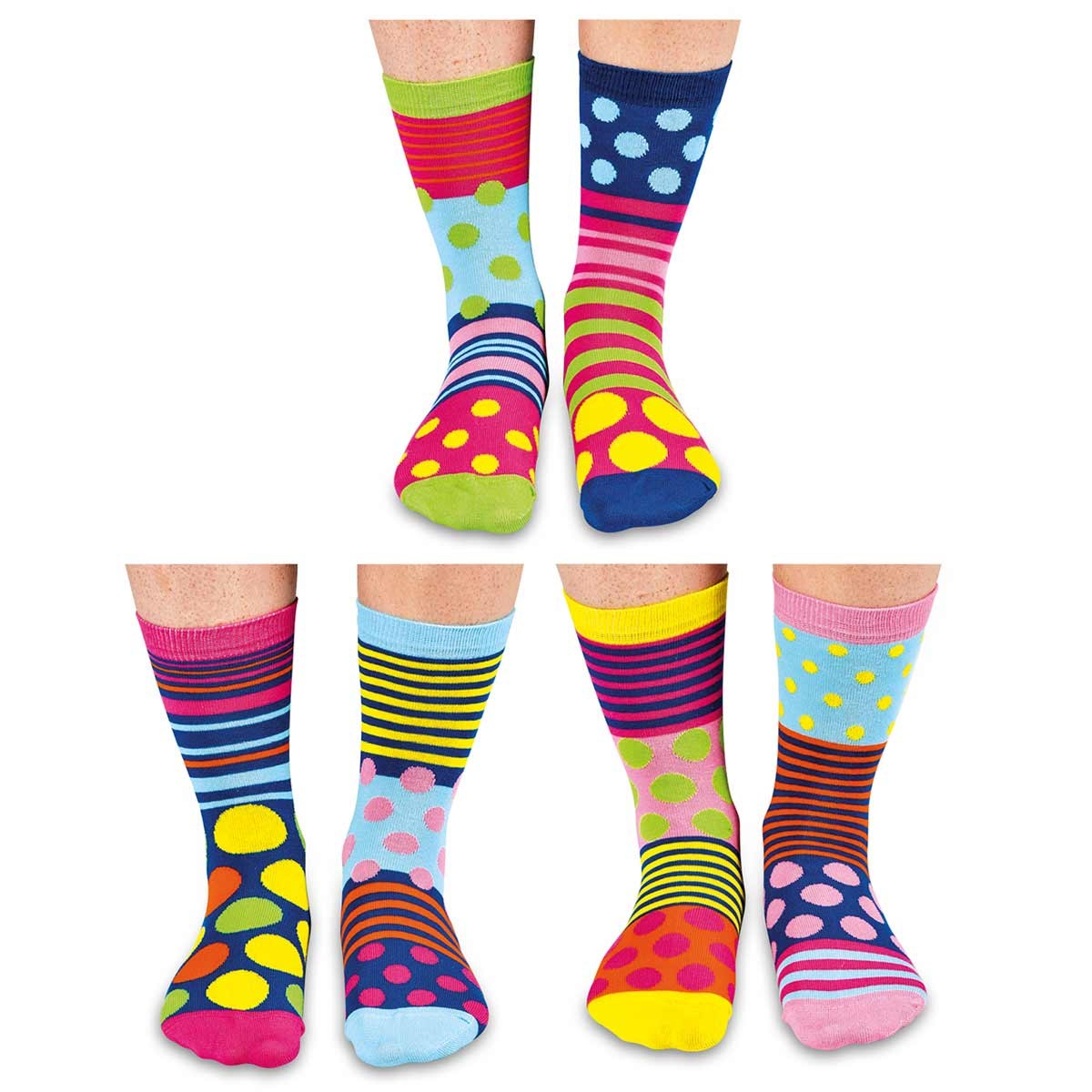 Image result for odd socks
