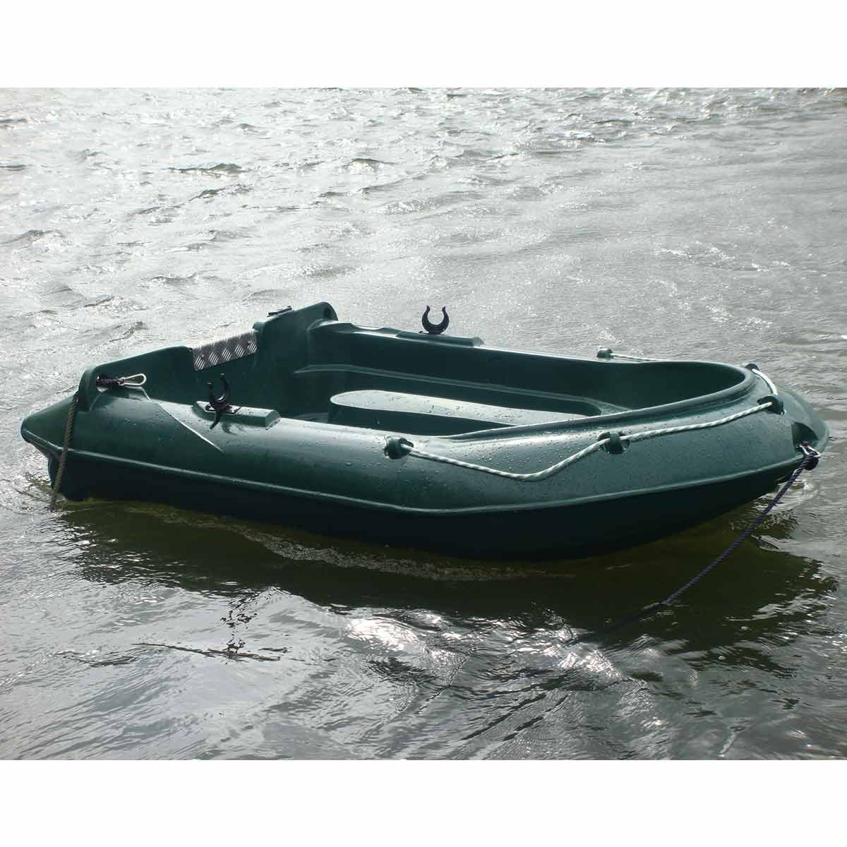 Small Boat Wheels : Small boat wheels bing images