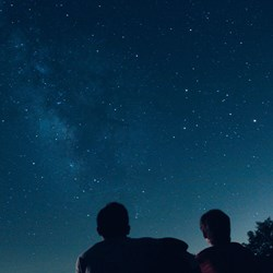 Stargazing Evening for 2: Choose from 5 UK Locations