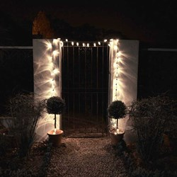 5 Metre Party Lights