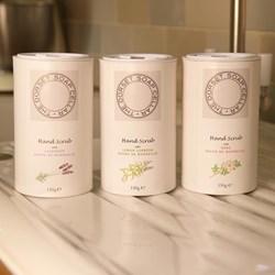 Hand Scrub | Provencal Soap Granules