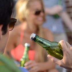 Chillsner - Beer Chiller Stick