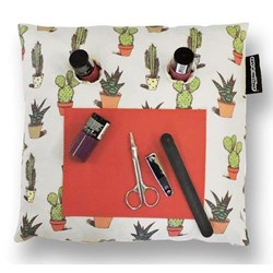 gardening Nail Bar Cushion