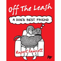 Off The Leash Book