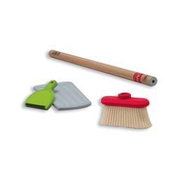 Clean Kit Stationery Set