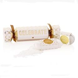 Celebrate Gift Cracker