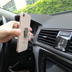 Car Vent Clip