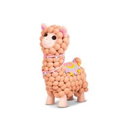 Make Your Own Llama