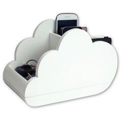 Cloud Desk Storage