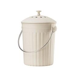 Eco Fibre Compost Pail