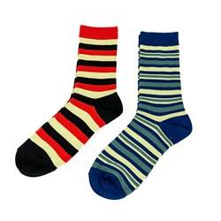 Men's Bamboo Socks