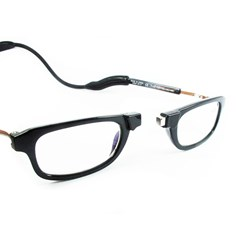 Loopies | Magnetic Reading Glasses